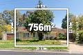 Property photo of 15 Esperance Terrace Valley View SA 5093