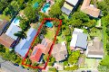 Property photo of 34 Allambie Road Allambie Heights NSW 2100