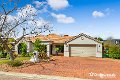 Property photo of 5 Airlie Court Greenwith SA 5125