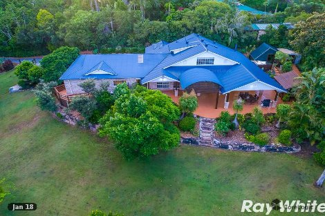 66 Whipbird Place Aspley Qld 4034 Sold Prices And Statistics