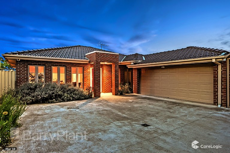 OpenAgent - 2/110 Biggs Street, St Albans VIC 3021
