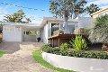 Property photo of 33 Avenel Road Gymea Bay NSW 2227