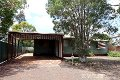 Property photo of 69 Owen Street Dalby QLD 4405