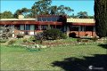 Property photo of 42 Berwick Close Acton Park TAS 7170