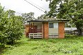 Property photo of 77 Sinclair Drive Ellen Grove QLD 4078