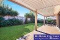 Property photo of 14 Woodside Avenue Kellyville NSW 2155