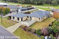 Property photo of 7 Valleyview Grove Drouin VIC 3818