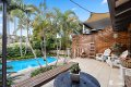 Property photo of 22 Robert Garrett Street Coffs Harbour NSW 2450