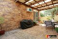 Property photo of 41 Mountview Crescent Oxley Vale NSW 2340