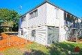 Property photo of 40 Stuart-Russell Street Mundubbera QLD 4626