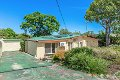 Property photo of 31 Fennager Way Calista WA 6167