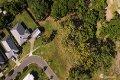 Property photo of 81 Phoenix Crescent Rural View QLD 4740