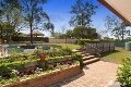 Property photo of 15 Montanus Drive Bellbowrie QLD 4070