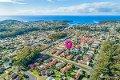 Property photo of 10 Walpole Avenue Ulladulla NSW 2539