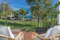 Property photo of 1 Little Corella Cove Cams Wharf NSW 2281