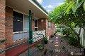 Property photo of 2/83 Bowman Street Swansea NSW 2281