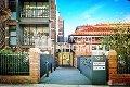 Property photo of 17/100 Reynolds Street Balmain NSW 2041
