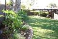 Property photo of 14 Austin Way Padbury WA 6025
