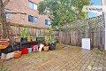 Property photo of 4/56-58 Harris Street Fairfield NSW 2165