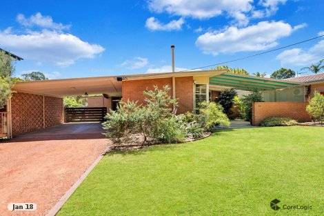 4 colleen street rostrevor sa 5073 sold prices and statistics for 8 robe terrace medindie