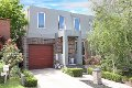 Property photo of 2A Antares Court Aberfeldie VIC 3040