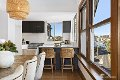 Property photo of 1/2 Laurence Street Manly NSW 2095