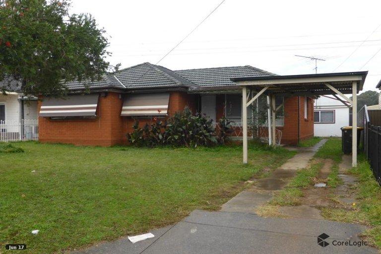 OpenAgent - 105 Jasmine Crescent, Cabramatta NSW 2166
