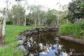 Property photo of 126 Hydeaway Bay Drive Cape Gloucester QLD 4800