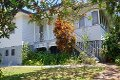 Property photo of 60 Macdonnell Road Margate QLD 4019