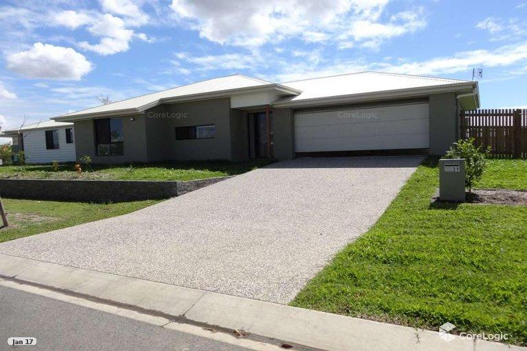 OpenAgent - 1/39 Sanctum Boulevard, Mount Low QLD 4818