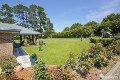 Property photo of 1 Hazelton Drive Moss Vale NSW 2577
