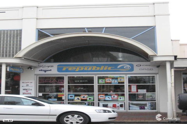 OpenAgent - 5/61 Jetty Road, Glenelg SA 5045