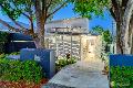 Property photo of 7 Bale Street Ascot QLD 4007
