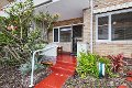 Property photo of 2/428 Canning Highway Attadale WA 6156