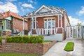 Property photo of 12 Longview Street Five Dock NSW 2046