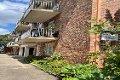 Property photo of 9/17 Lackey Street Fairfield NSW 2165