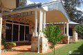 Property photo of 17 Albert Valley Drive Bahrs Scrub QLD 4207
