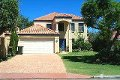 Property photo of 16A Bricknell Road Attadale WA 6156
