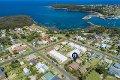 Property photo of 12/12-A Dolphin Street Ulladulla NSW 2539