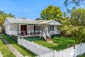 Property photo of 28 Kembla Street Wavell Heights QLD 4012