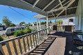Property photo of 4 Kelvin Street Monto QLD 4630