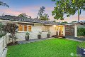 Property photo of 73 Payne Road The Gap QLD 4061