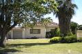 Property photo of 11 Davis Road Attadale WA 6156