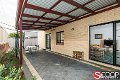 Property photo of 30 Bellairs Road Kardinya WA 6163