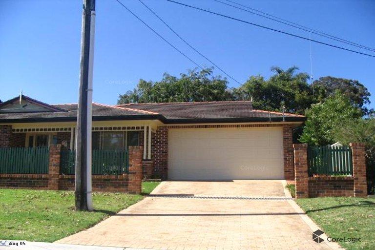 OpenAgent - 2B Ambyne Street, Woolooware NSW 2230