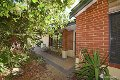 Property photo of 23 McCoy Place Quinns Rocks WA 6030