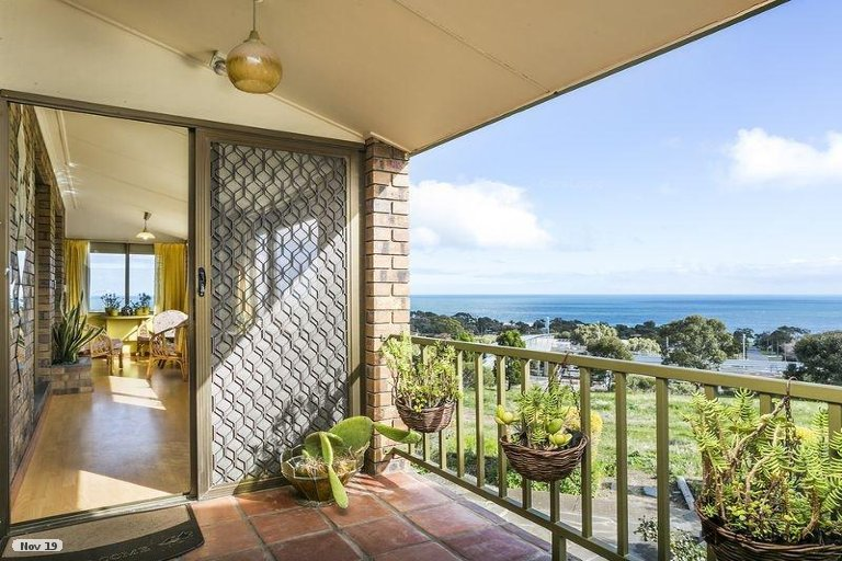 OpenAgent - 6/145-163 Perry Barr Road, Hallett Cove SA 5158