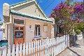Property photo of 146 Darley Street Newtown NSW 2042