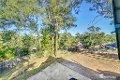 Property photo of 36 Janelle Street Bellbird Park QLD 4300