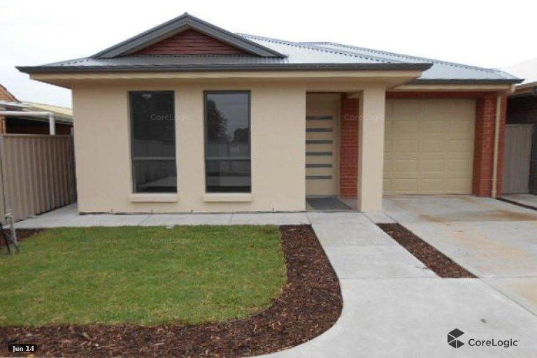 OpenAgent - 7A Lehmann Street, North Plympton SA 5037